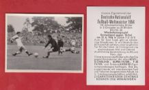 West Germany v Turkey Turek Mai Laband (28)